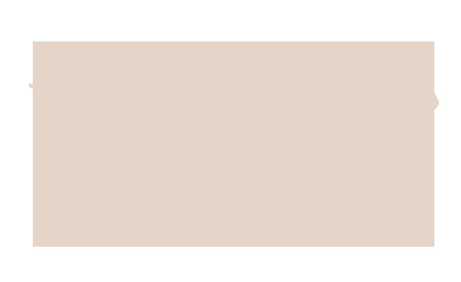 wyatt earp fallfest backyard burger bash