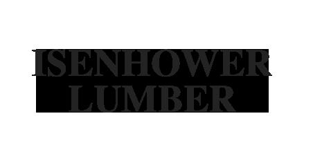 Isenhower Lumber Wyatt Earp Fallfest