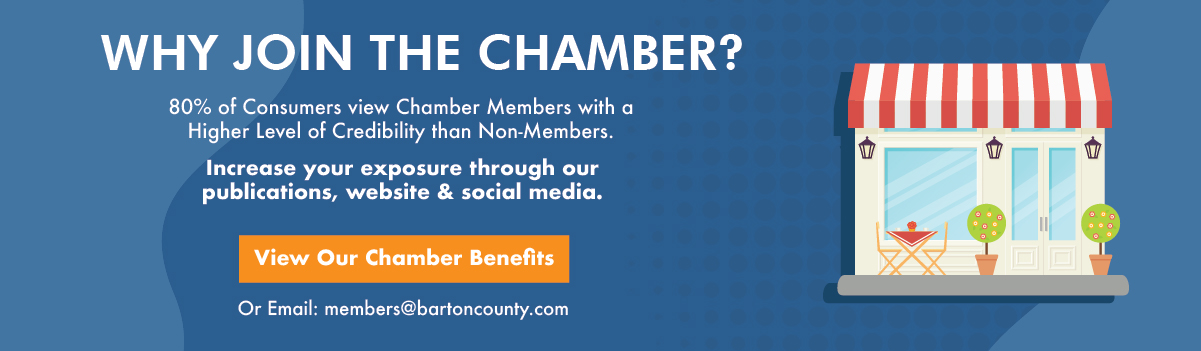 Join The Barton County Missouri Chamber