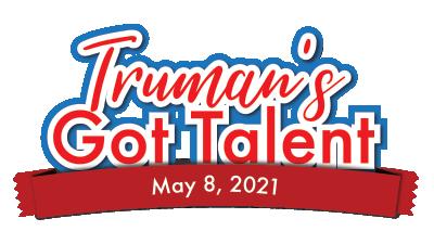 Trumans Got Talent - Lamar Missouri