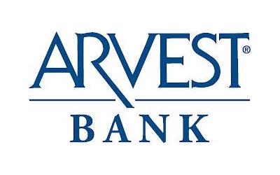 Arvest Bank Lamar Mo