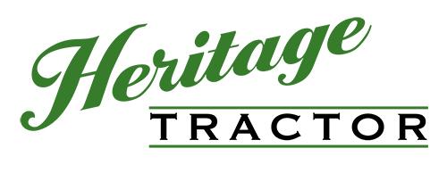 Heritage_Logo_narrow