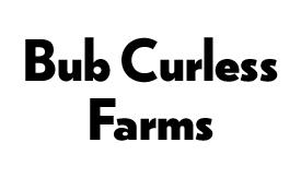 Bub Curless Farms Lamar Mo