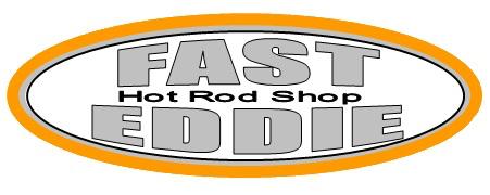fast eddie car repair lamar missouri