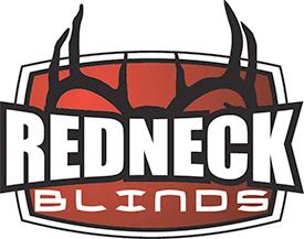redneck blinds lamar missouri