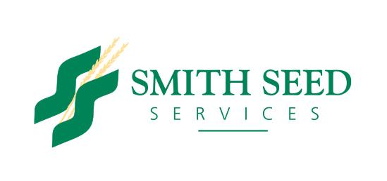 smith seed services lamar missouri