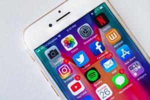 Social Media-unsplash _2_