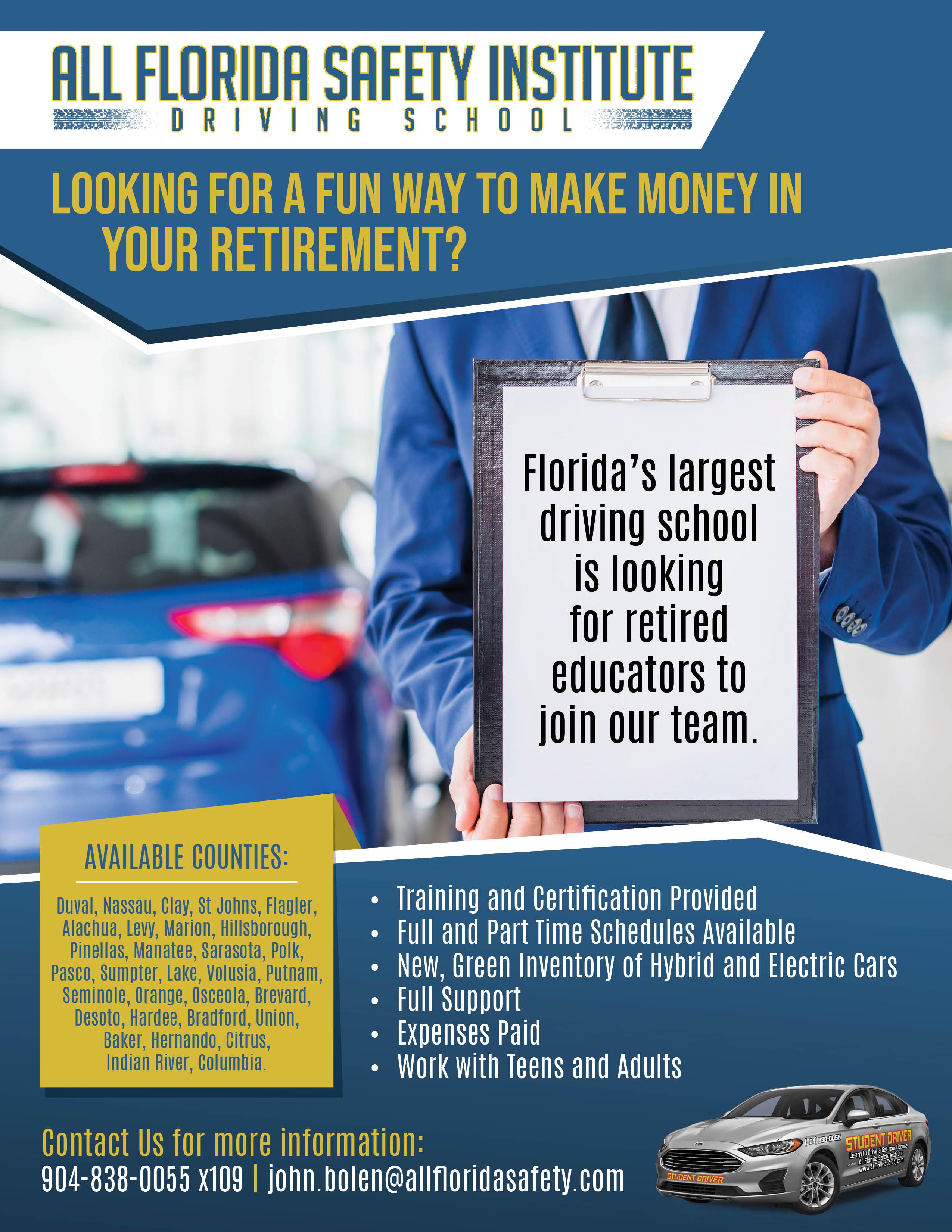 AFSI_Recruitment (002)