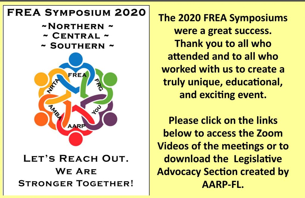 Symposium Wrap-Up