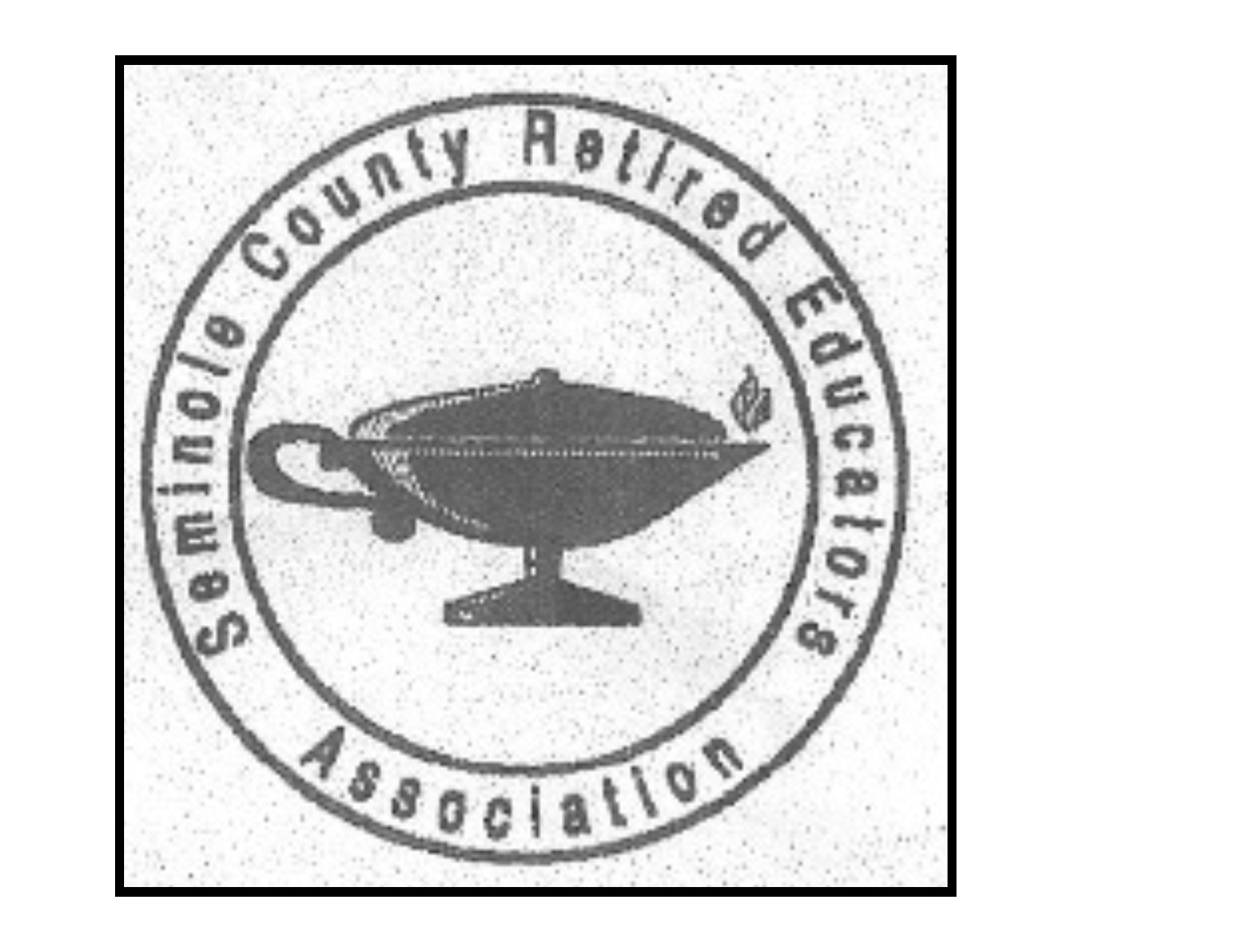 Seminole County REA Logo