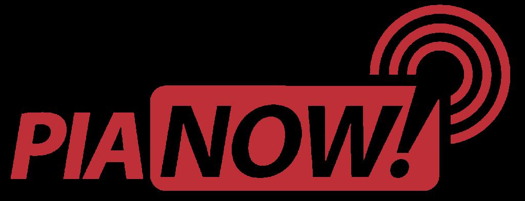 PIA-NOW-LOGO