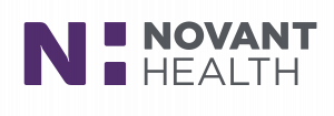 Novant-Health-logo-wordmark-cropped