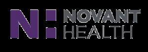 Novant-Health-logo-wordmark-cropped