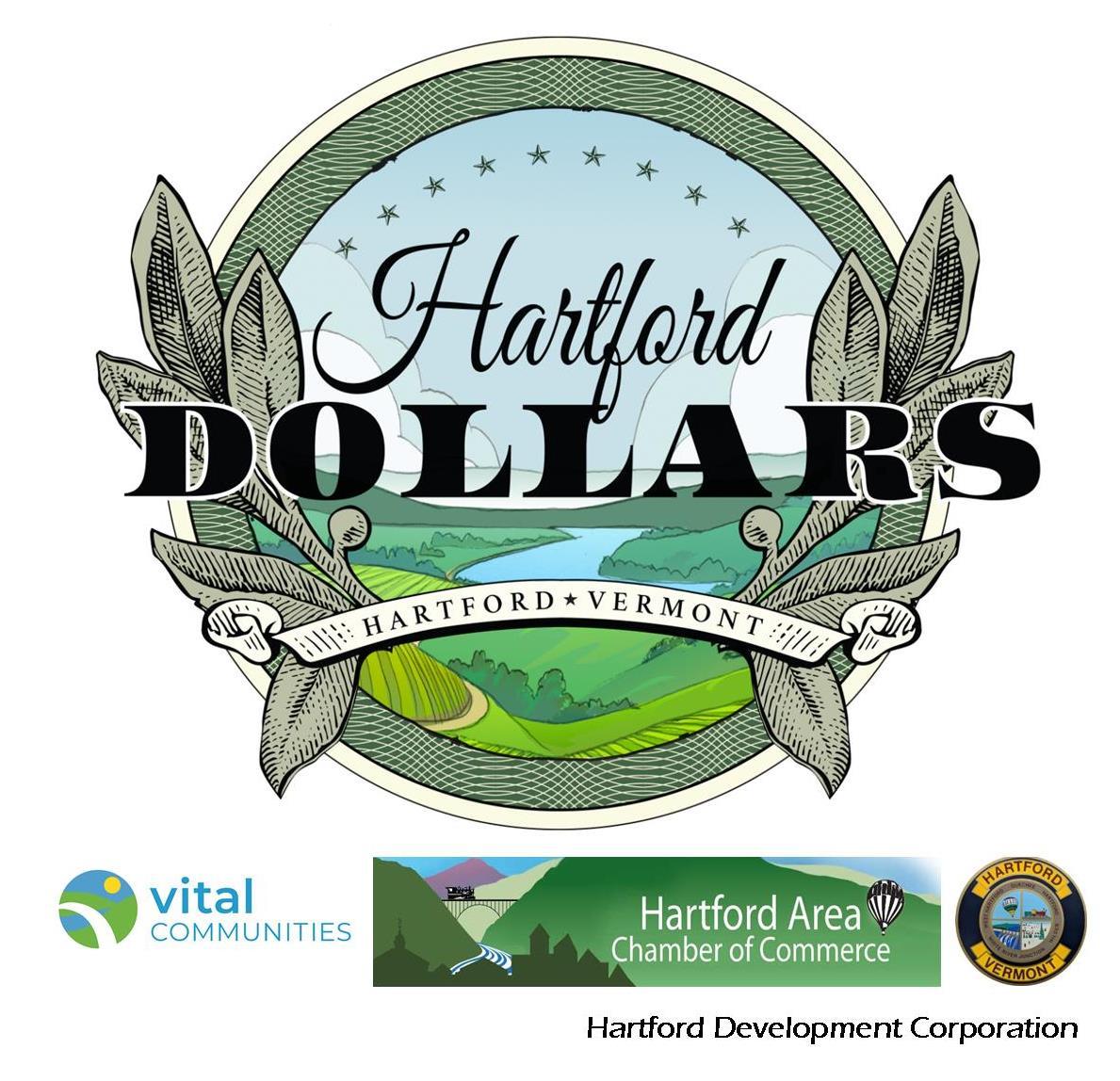 H$logo
