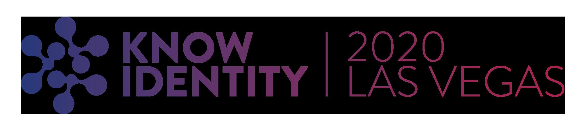Know-Identity-2020-H03
