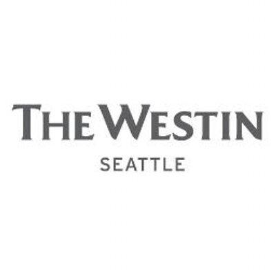 TheWestin_logo
