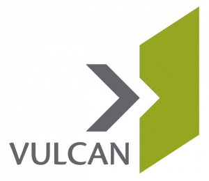 Vulcan Real Estate