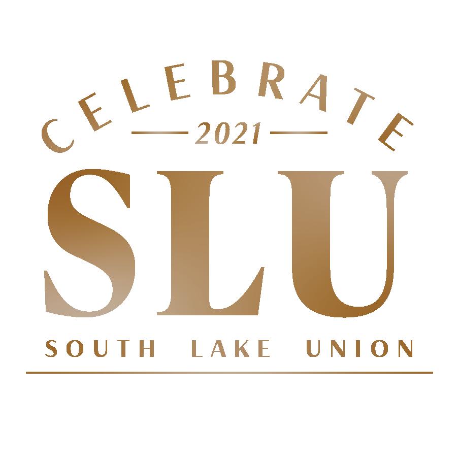 Celebrate SLU