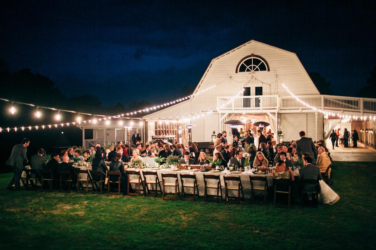 SM_Evening Wedding