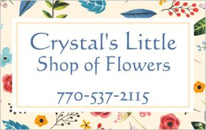 Crystal Little Shop_Logo