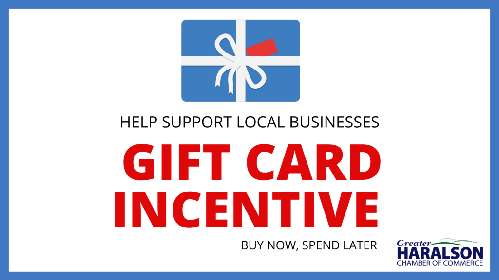 Gift Card Incentive_Hortizontal (1)