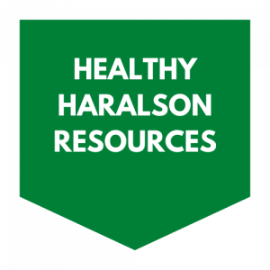 Healthy Haralson Resources