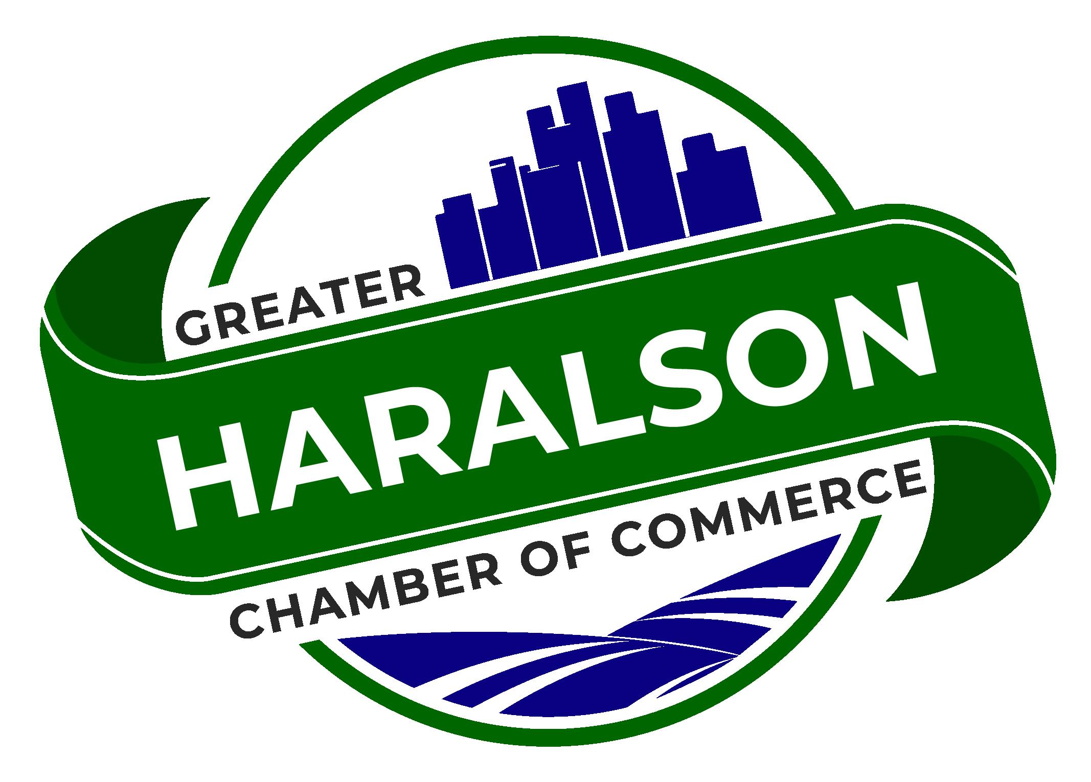 GreaterHaralsonChamberofCommerce_favicon-01