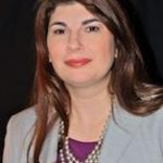Misty Gutierrez