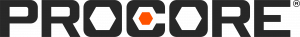 Procore_Logo_FC_Black_RGB