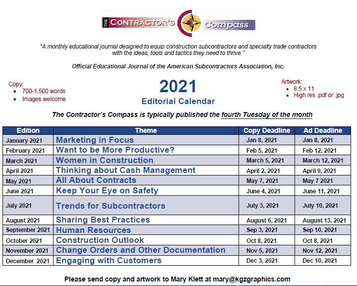2021 TCC editorial calendar-jpg
