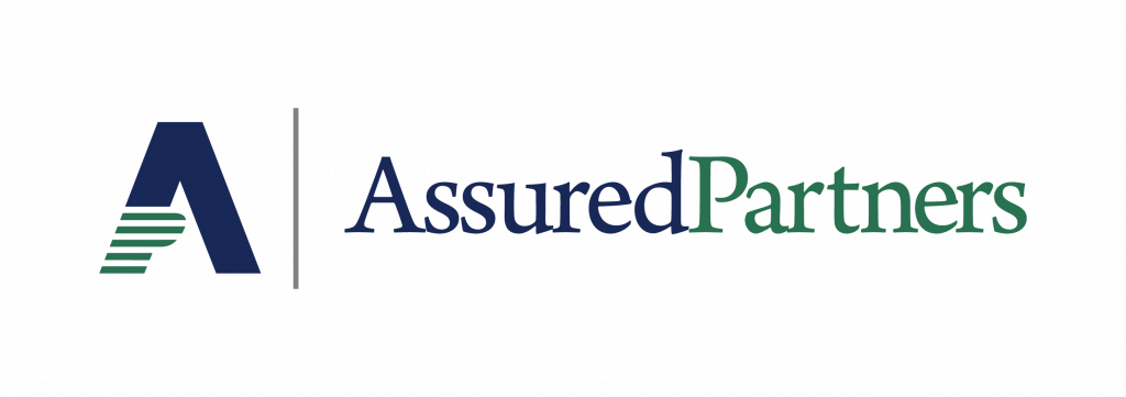 Assured Partners Horizontal (1)