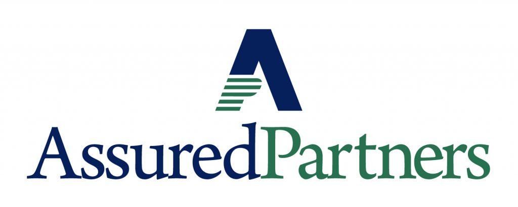 Assured Partners_CORPLOGO-01