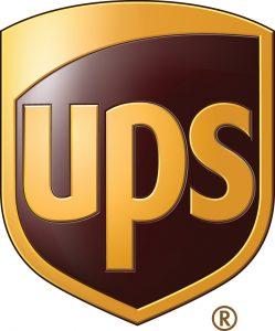 UPS_High_Res_Logo