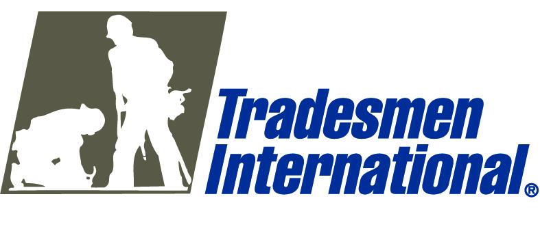 Tradesmen International 2015_TI_LOGO_RGB