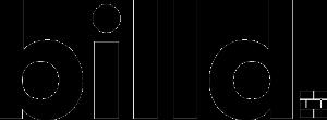 Biild-PNG-600x200