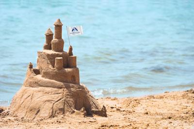 sandcastle-orig3-flag
