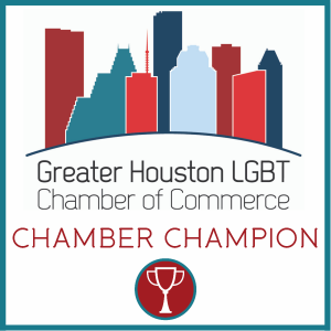 Chamber Champion