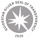 GuideStar DigitalRGB_Silver_100px