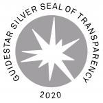 GuideStar DigitalRGB_Silver_100px