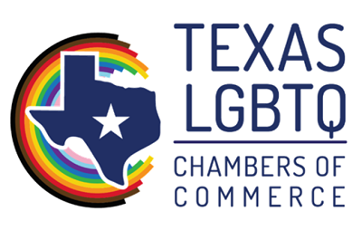 Texas LGBTQ Chambers of Commerce new Zoom
