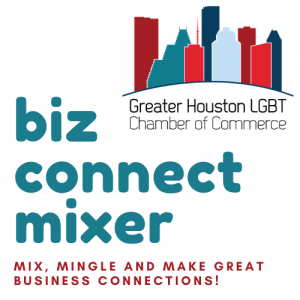 biz connect mixer logo 2020