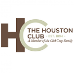https://growthzonesitesprod.azureedge.net/wp-content/uploads/sites/787/2020/02/Houston-Club-150x150.png