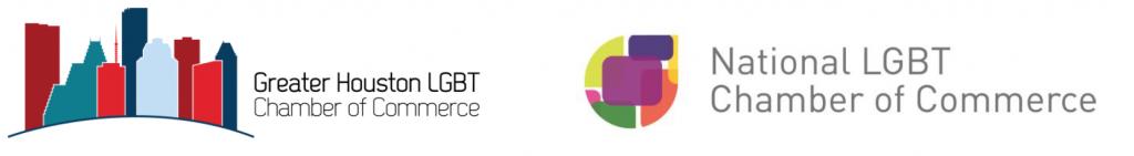 Chamber NGLCC logos