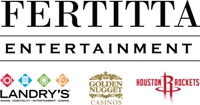 https://growthzonesitesprod.azureedge.net/wp-content/uploads/sites/787/2020/03/Fertitta-Entertainment-All-Brands-web.jpg