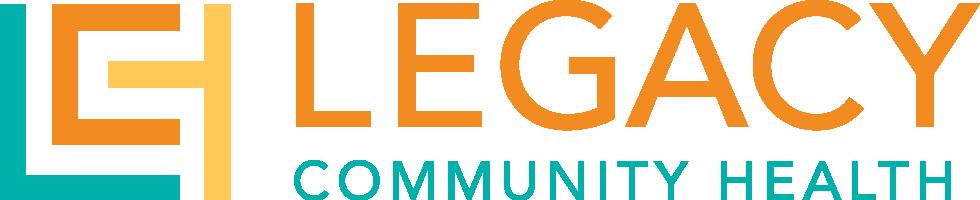 Legacy-Community-Health