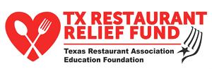 TX Restaurant Relief Fund sm