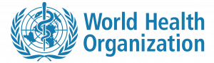 World_Health_Organization_logo_logotype-e1583762865365