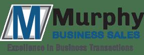murphy-micro-logo