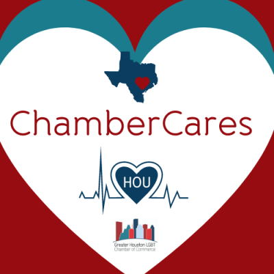 ChamberCares-Logo 400