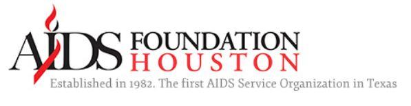 AIDS Fdtn